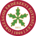 Hungarian Forestry Association